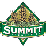 Beer Event: Summit Brewing 25th Anniversary bash 9/10 (MN)