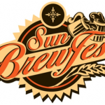 Beer Event – Sun Brewfest @ Mohegan Sun 10/6 and 10/7 (CT)