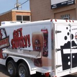 Surly Mobile Unit – gotta check this out