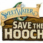 EVENT: SweetWater save the Hooch campaign