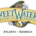 Beer Event: SweetWater's Cask Ale Festival with a twist (March 2010)