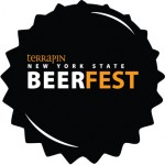 Beer Festival: 5th Annual New York State Craft Beerfest 8/6 (NY)