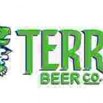 Brewery News: Update from Terrapin Beer Co. (GA)