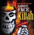 Beer Release: Twisted Pine announces Ghost Face Killah just in time for Cinco De Mayo