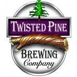 Beer Release:  Twisted Pine Hoppy Man Imperial IPA