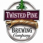 Happy Anniversary Twisted Pine
