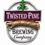Happy Anniversary Twisted Pine