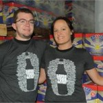 News from Victory Brewing Company – Anniversary tee's, State of the Brewery and More