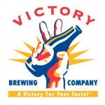 The Victory Brewing Trifecta during North Shore Beer Week(MA)