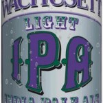New Release – Wachusett Light (session) IPA