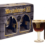 Westvleteren XII is coming to a place near you! 6/23 (MA)