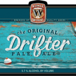 Drifting your way from Widmer