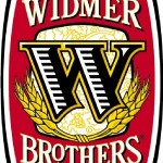 Brother&#8217;s day 2009 &#8211; Join Widmer in the celebration