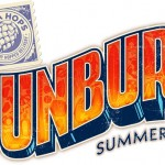 BEER Release: Widmer Brothers Sunburn