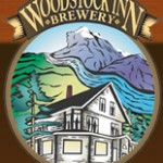 Event:  Brewers Weekend at the Woodstock Inn 1/7 – 1/8 (NH)
