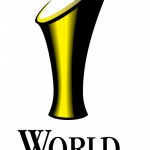 2012 World Beer Cup – New England Breweries bring home 3 golds and 6 silver medals