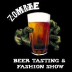 Beer Tasting and Costume Fashion Show to Benefit the Portsmouth Halloween Parade