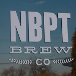 Newburyport Brewing Company Ready To Launch