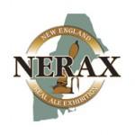 17th Annual NERAX Cask Festival Starts Tonight 3/20 (MA)