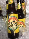 During the Beer Social, I enjoyed meeting the folks from Florida Beer Company and drinking their Key West Southernmost Wheat—a Belgian style Wit Bier with just the right hint of Key Lime. So refreshing.