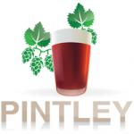 PINTLEY: Joining great beer, beer folks and cool venues!