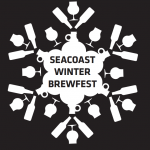 Tickets for the 3rd Annual Seacoast Winter Brewfest are available