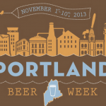 Recap of 2013 Portland Beer Week (ME)
