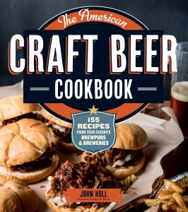 The-American-Craft-Beer-Cookbook