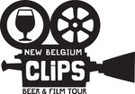 New Belgium Clips of Faith