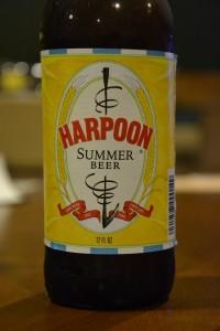 summer beer pics_140611_023
