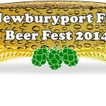 Newburyport Fall Beer Fest