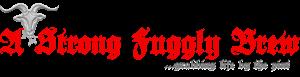 FugglyBrew logo