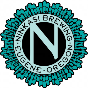 Ninkasi-brewing1