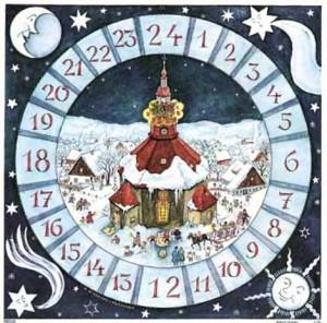 advent_calendar-300x296