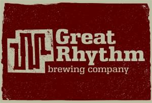 great-rhythm-logo-new-red