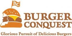 burger-conquest-logo