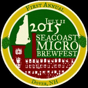 2015seacoast-micro-brewfest