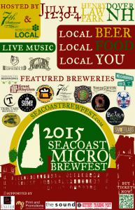 2015seacoast-micro-brewfest-poster