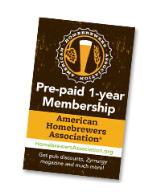 aha-prepaid-membership
