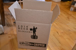 spirited shipper_36