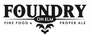 foundry-on-elm-logo