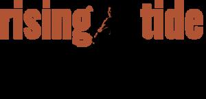 rising-tide-logo