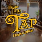 EVENT: Beer Dinner at Haverhill Tap (MA) 11/17