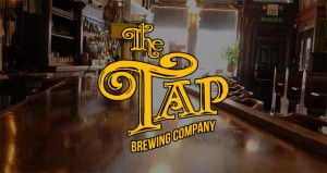 tap-brewing-01