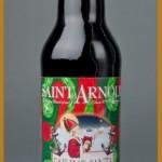 Day 10: St. Arnold Sailing Santa by Mark Bond