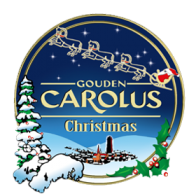 bierlogo_0005_Gouden-Carolus-Christmas