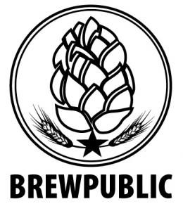 brewpublic-logo