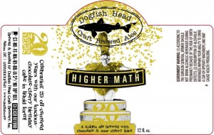 dogfish-head-higher-math-label