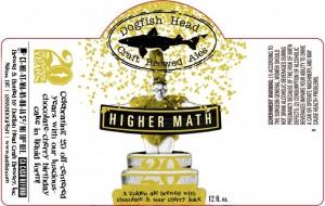 dogfish-head-higher-math-label