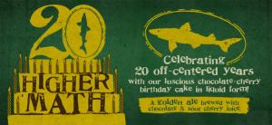 dogfish-head-highermath-banner